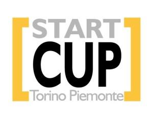 startcup (1)
