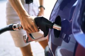 aumento carburanti