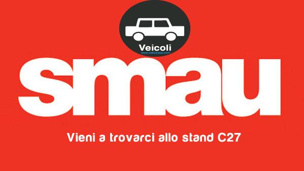 smau-veicoli2