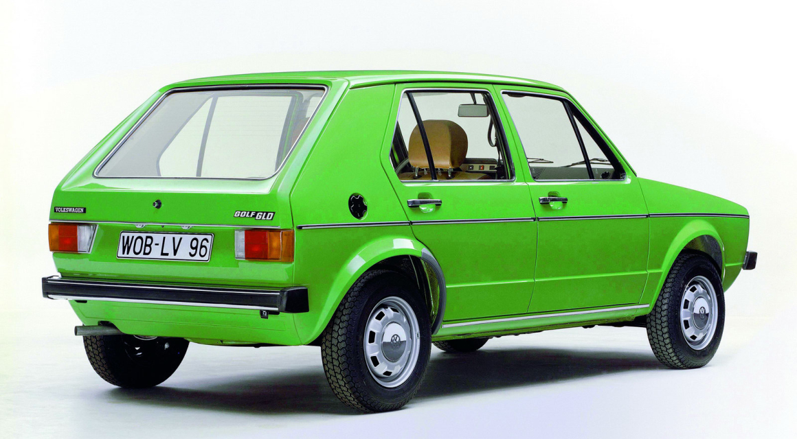 1976-Golf-_1