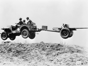 Bantam_jeep_flying_37mm_sm