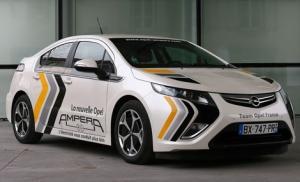 Opel-Ampera-Monte-Carlo-renouvelable-small
