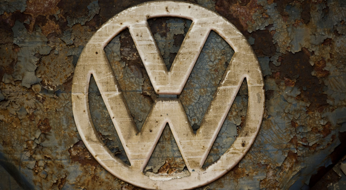 VW-sets-aside--7-3B-war-chest-for-diesel-scandal-fallout