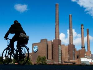 web-VW-1-epa