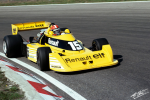 Jabouille_1977_Holland_02_BC