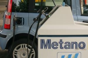auto_metano