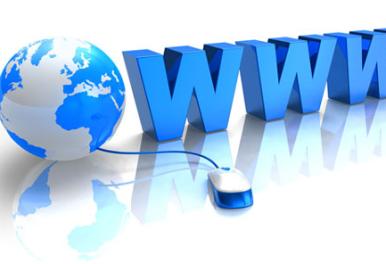 internet-company
