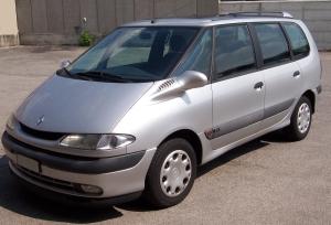 renault_-espace-3-1996-minivan_10_