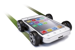smart-mobility-world