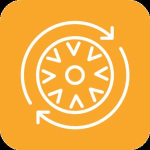 App-icon_yellow_512_5122