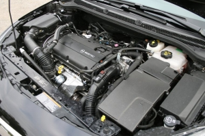 Opel_Astra_IV_silnik
