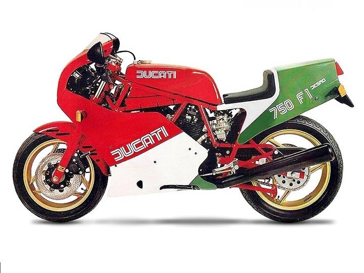 ducati-750-f1