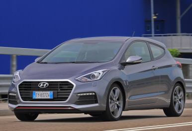 hyundai-i30-turbo_16