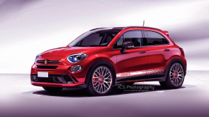 Fiat_500_X_abarth1
