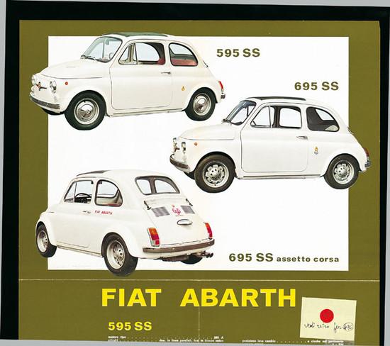 abarth_40978