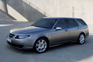0533189-Saab-9-5-Sport-Estate-2.3-Turbo-Arc-2005