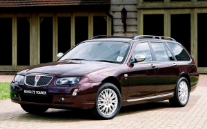 carpixel.net-2004-rover-75-tourer-160-wide