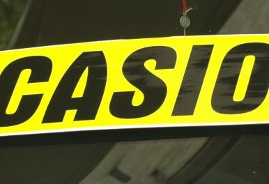 cartello-magnetico-scritta-occasione-vetro-www.g-trapper.com-tel-34986772591 (1)