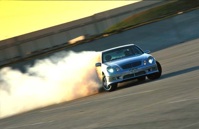 0306_1z+Kleeman_E50K_Mercedes_Benz+Front_View_Sliding
