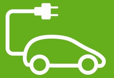 auto-green