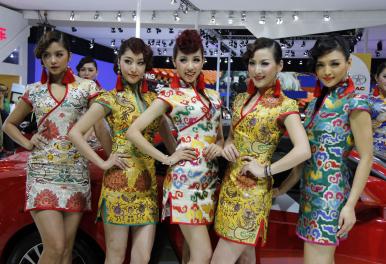 2012-beijing-auto-show-ssangyong-2-15