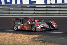 220px-Audi_R10_2007