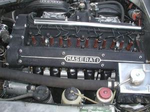 3f4e1c438a358b762b88a0aa1508ef8d--maserati-motors