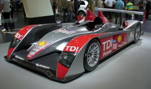 Audi_R10_TDI_AMI