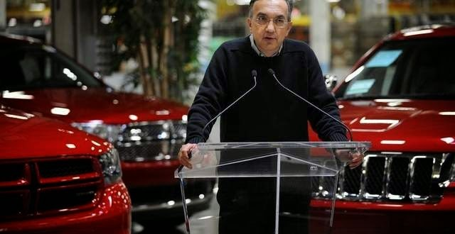 marchionne-leaves-fiat-chrysler-debt-free-as-prepares-to-hand-over-wheel