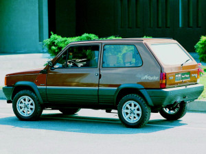 1980_ItalDesign_Fiat_Panda_4x4_Offroader_02