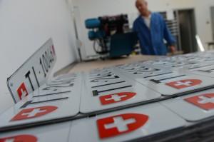 assicurazioni svizzere