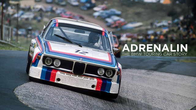 adrenalin-bmw-video