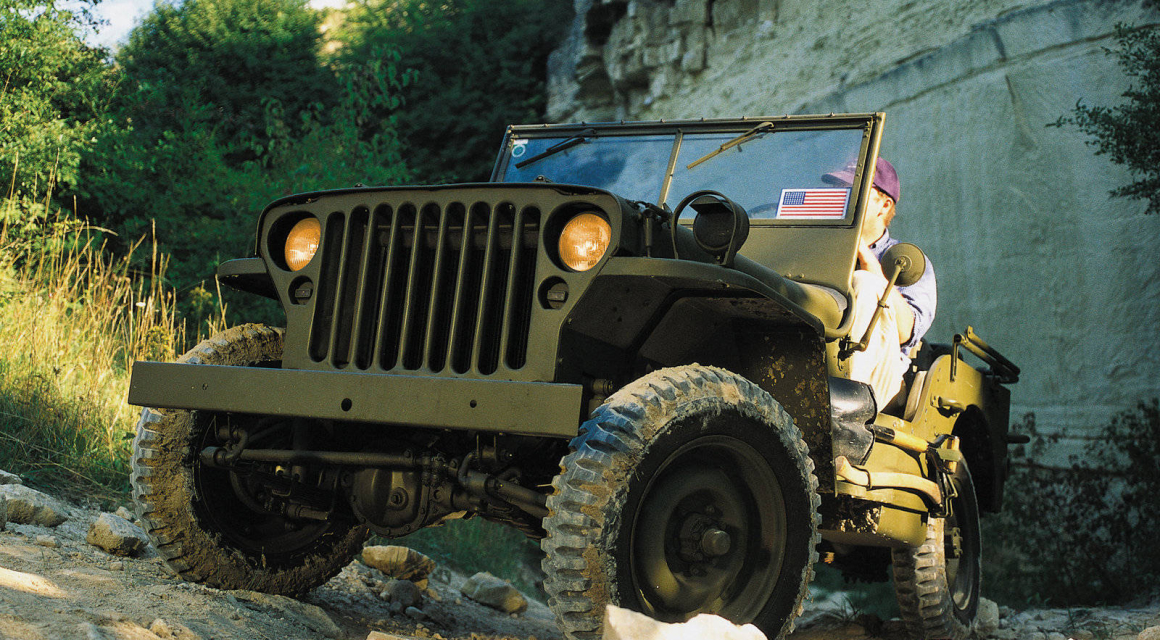 Jeep-Willys_MB-1943-hd