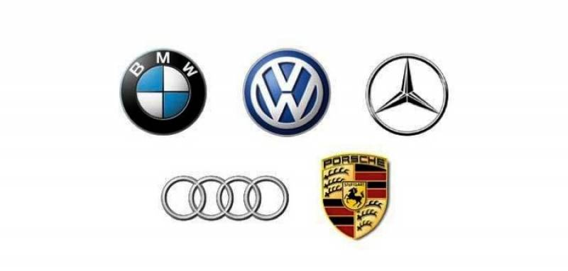 marchi-tedeschi-di-automobili-volkswagen-audi-bmw-porsche-mercedes-572260
