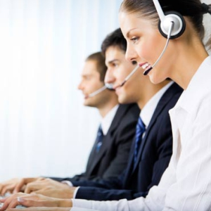 Call_center_voip_software