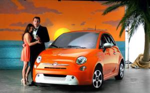 Fiat-500-elettrica