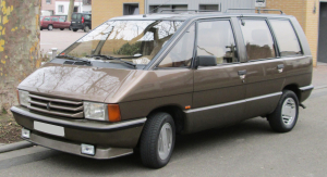 Renault_Espace1_1984_front_20140122