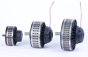 electric-motor_specialists-devon