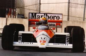 mp4-1988