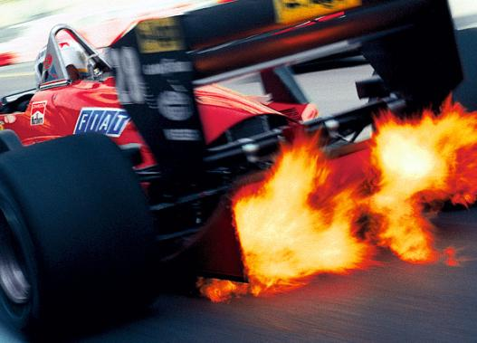 Ferrari-scarichi-Canada-85-foto1