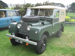 Land_Rover_Series_I