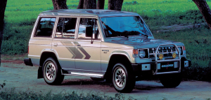 hyundai_galloper_5-door_6