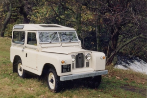 land-rover-88-series-ii-01