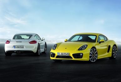 2013-Porsche-Cayman-Coupe-Mk2-3