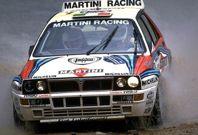 137181_Martini racing