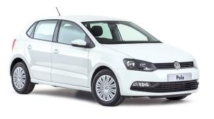 2015-Volkswagen-Polo_59