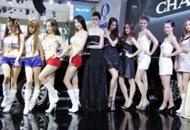 2012-beijing-auto-show-ssangyong-6-19-450x300