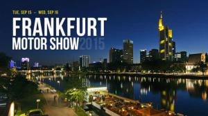 frankfurt-2015-banner