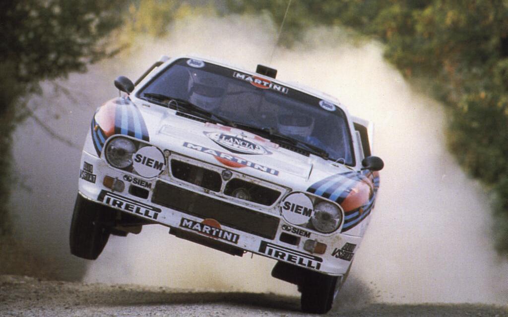 1983_Lancia_037_rally_005_2526